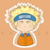 Kalalla's avatar