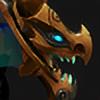KaLam1ty-AC's avatar