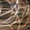 kalamadea's avatar