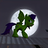 Kalamari-Nelson's avatar