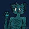 KalamaTiger's avatar