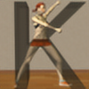 kalamazooCpt's avatar