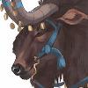 kalambo's avatar