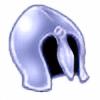 Kalamos's avatar