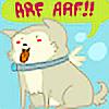 Kalan-18's avatar