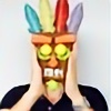 Kalan's avatar