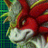 Kalangomon's avatar