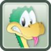Kalangozilla's avatar