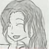 Kalanine's avatar