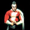 kalanor's avatar