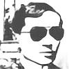 kalantiaw's avatar