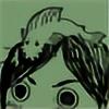 kalapenaali's avatar