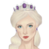 kalaphais's avatar