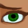 Kalapini's avatar