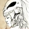 Kalarepon's avatar