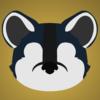 KalarhiFauxe's avatar