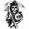KALASH69's avatar