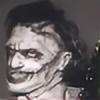 KalashniCola's avatar