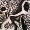kalashnikov87's avatar