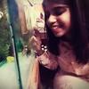 kalashsingh's avatar