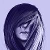 KalasinSeymour's avatar
