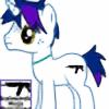 kalaszek94's avatar