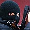 Kalasznikow47's avatar