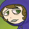 Kalathar-Nui's avatar