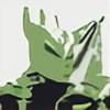 Kalatraz's avatar