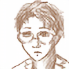 KalausFlaming's avatar
