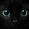 Kalavekter's avatar