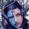 Kalavel-Loki's avatar