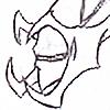Kalawaki's avatar