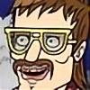 KalaxXx's avatar