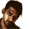 kalayogi's avatar
