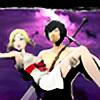 kalbario's avatar