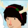 kalbiv123's avatar