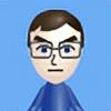 kalbright3275's avatar