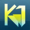 Kalca's avatar