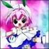 Kalderasha's avatar