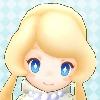 Kaldio-Heart's avatar