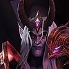 KalDodo's avatar