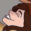 Kaldorei-Sowa's avatar