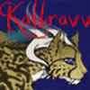 Kaldravv's avatar