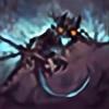 Kaldrax's avatar