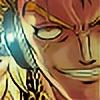 kaldrecx's avatar