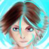 Kaldrinn's avatar