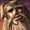 Kalduin's avatar