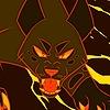 Kale-Stars's avatar