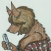 Kale-Wolfson's avatar